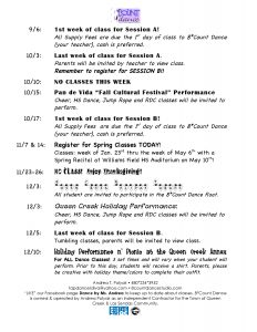 qc-flyer-dates-whole-page