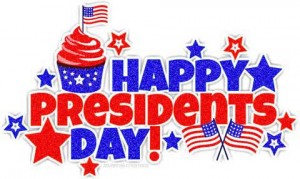 Happy-Presidents-Day-2015