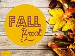 fallbreak