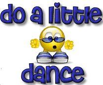 dancing-happy