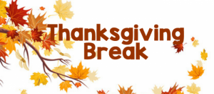 thanksgiving_break1-700x310_c