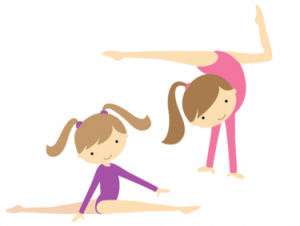baby-tumbling-clipart