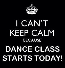 dance-today