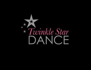 twinkle-stars-black