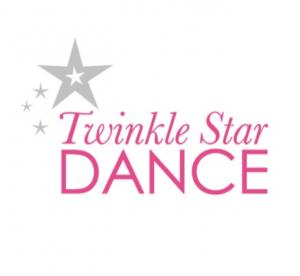 twinklestar