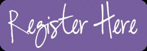 Register-Here