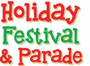 holiday-festival-parade
