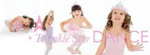 twinkle-star-dance